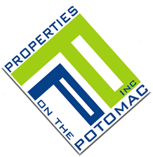 Properties On The Potomac, Inc.